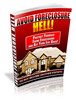 Thumbnail Avoid Foreclosure Hell - And get your life back