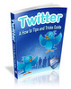 Thumbnail Twitter - A How to Tips and Tricks Guide