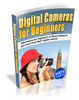 Thumbnail Digital Cameras For Beginners